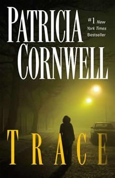 Trace, Patricia Cornwell