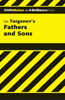 Fathers and Sons, Denis M. Calandra