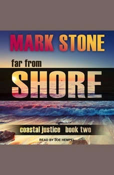 Far From Shore, Mark Stone