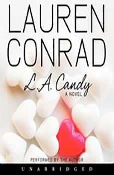 L.A. Candy, Lauren Conrad