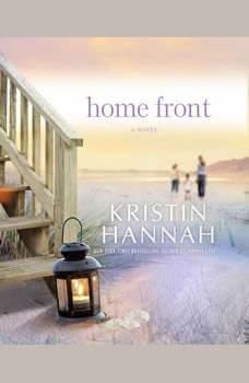 Home Front, Kristin Hannah