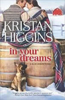 In Your Dreams, Kristan Higgins