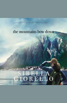 The Mountains Bow Down, Sibella Giorello