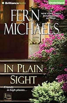 In Plain Sight, Fern Michaels