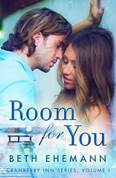 Room for You, Beth Ehemann