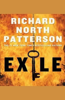 Exile, Richard North Patterson