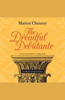 The Dreadful Debutante, M. C. Beaton