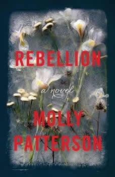 Rebellion, Molly Patterson