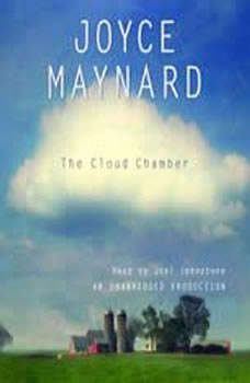 The Cloud Chamber, Joyce Maynard