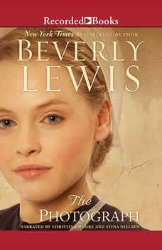 The Photograph, Beverly Lewis