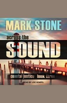 Across the Sound, Mark Stone