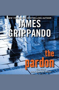 The Pardon, James Grippando