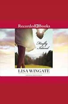 Firefly Island, Lisa Wingate
