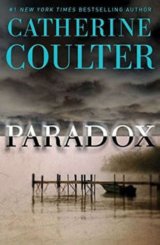 Paradox, Catherine Coulter
