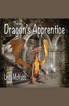 The Dragon�s Apprentice, Linda McNabb