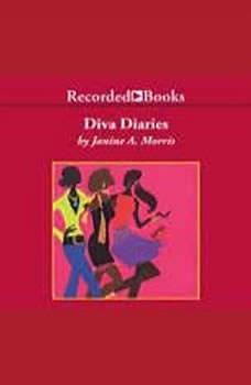 Diva Diaries, Janine Morris