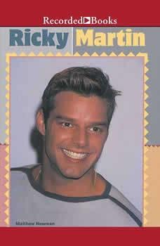 Ricky Martin, Matt Newman