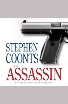 The Assassin, Stephen Coonts
