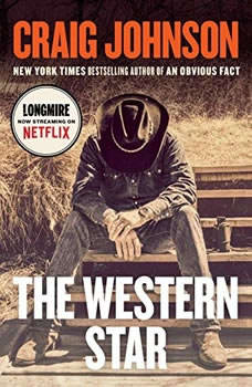 The Western Star, Craig Johnson