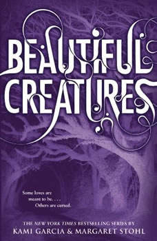 Beautiful Creatures: Booktrack Edition Booktrack Edition, Kami Garcia