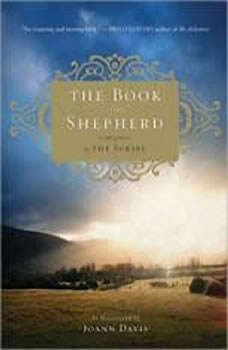 The Book of the Shepherd, Joann Davis