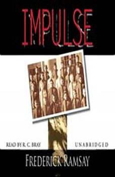 Impulse, Frederick Ramsay