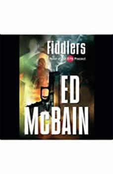 Fiddlers: A Novel of the 87th Precinct, Ed McBain
