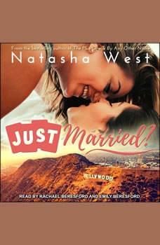 Just Married?, Natasha West