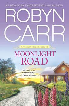 Moonlight Road, Robyn Carr