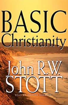 Basic Christianity, John Stott