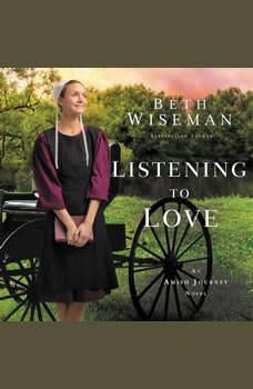 Listening to Love, Beth Wiseman