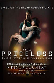 Priceless: She's Worth Fighting For, Joel Smallbone