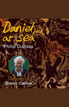 Daniel, at sea, Philip Dundas