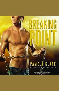 Breaking Point, Pamela Clare