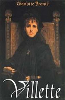Villette, Charlotte Bront