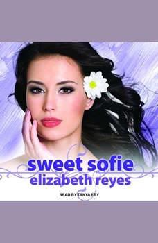 Sweet Sofie, Elizabeth Reyes