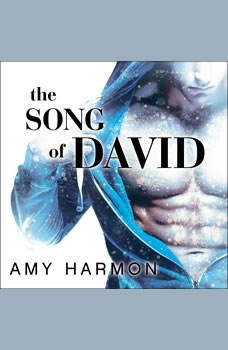 The Song of David, Amy Harmon