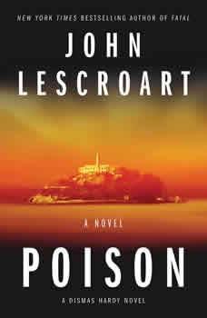 Poison, John Lescroart