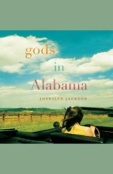 Gods in Alabama, Joshilyn Jackson