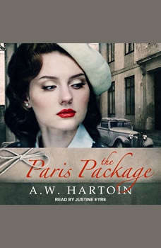 The Paris Package, A.W. Hartoin