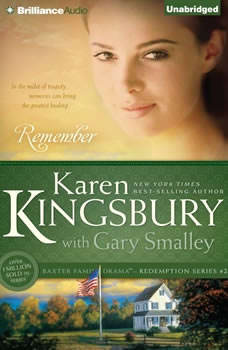 Remember, Karen Kingsbury