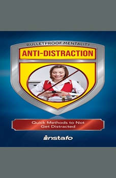 Anti-Distraction, Instafo