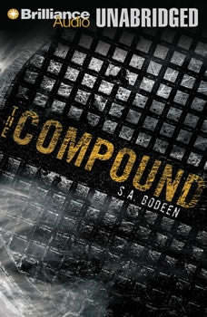 The Compound, S. A. Bodeen