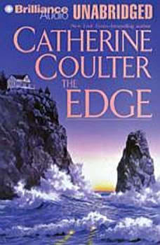 The Edge, Catherine Coulter