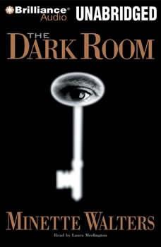 The Dark Room, Minette Walters
