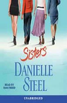 Sisters, Danielle Steel
