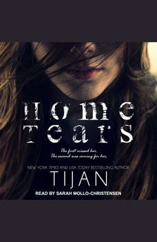Home Tears, null Tijan