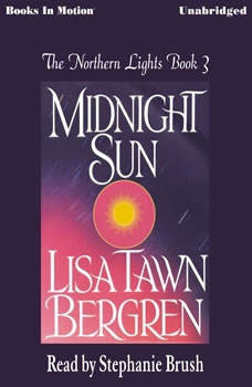 Midnight Sun, Lisa Tawn Bergren