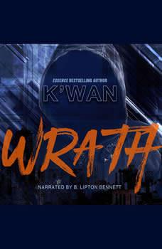 Wrath, K'wan