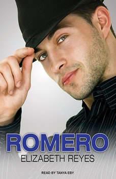 Romero, Elizabeth Reyes